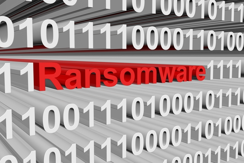 Most cybersecurity experts caution against paying ransom, as there's no guarantee data will be unencrypted once demands are met.